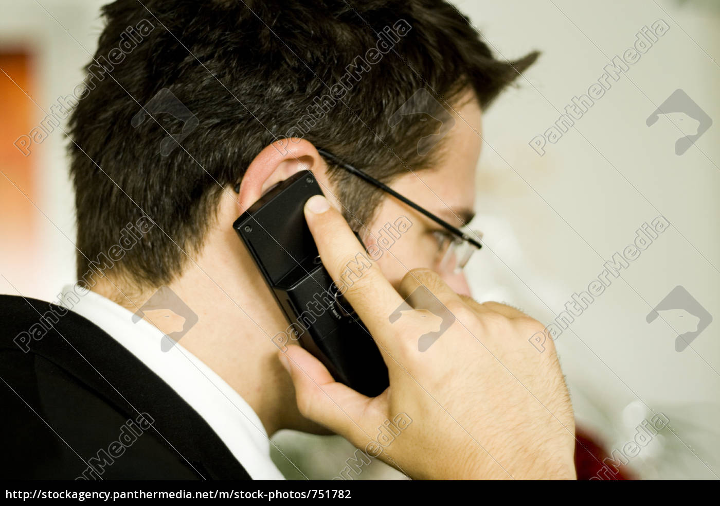 mobile, phone - 751782