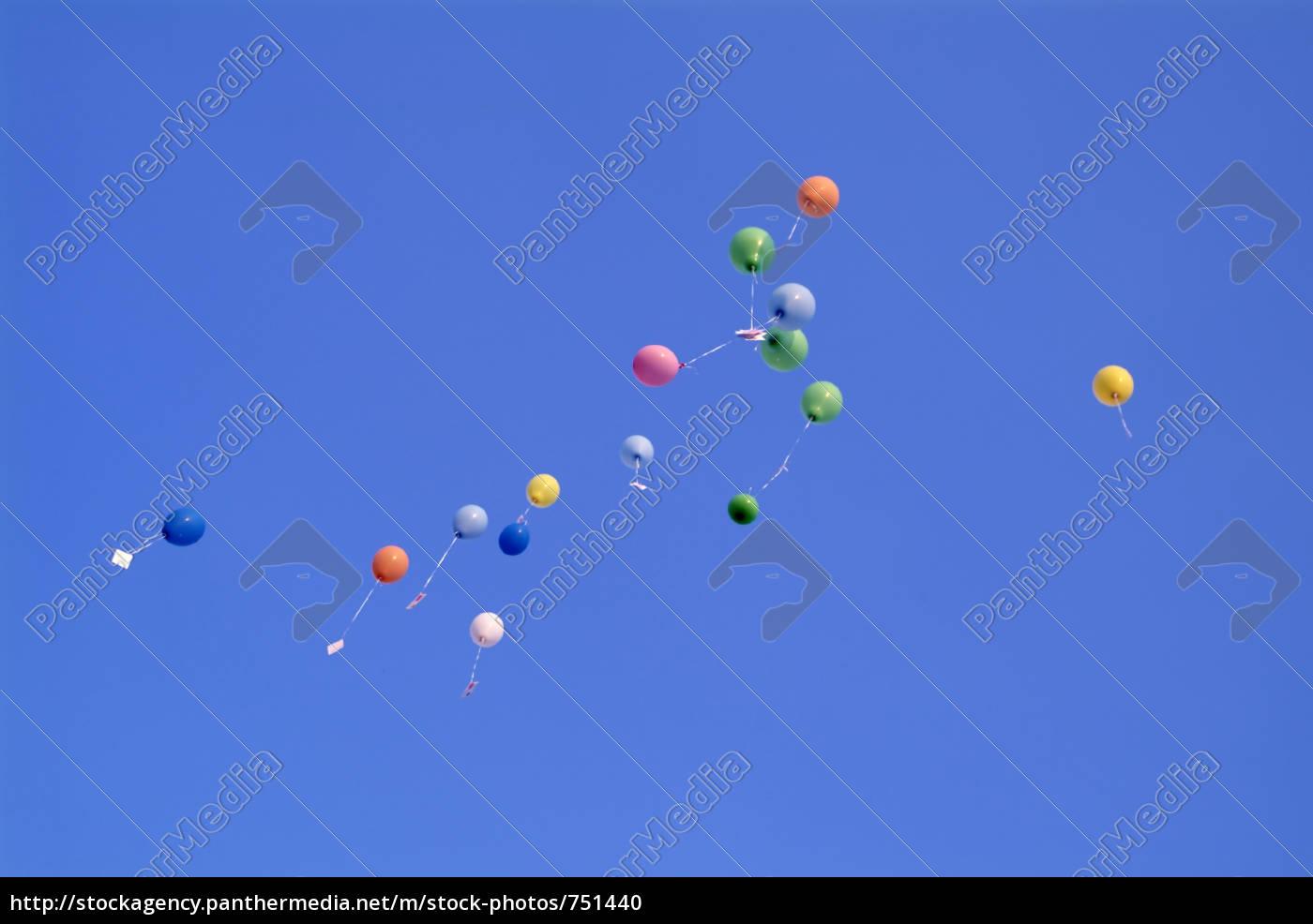 nine, and, ninety, balloon - 751440