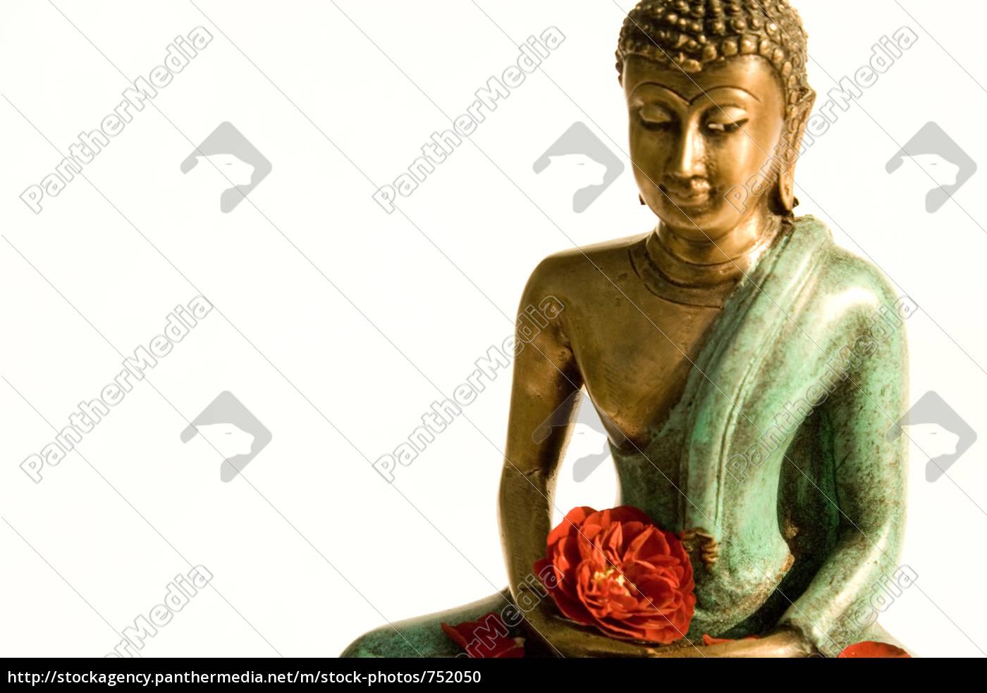 buddha - 752050