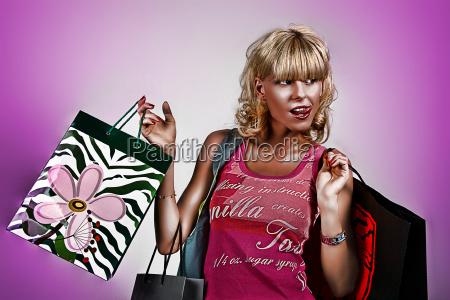 shopping - 752082