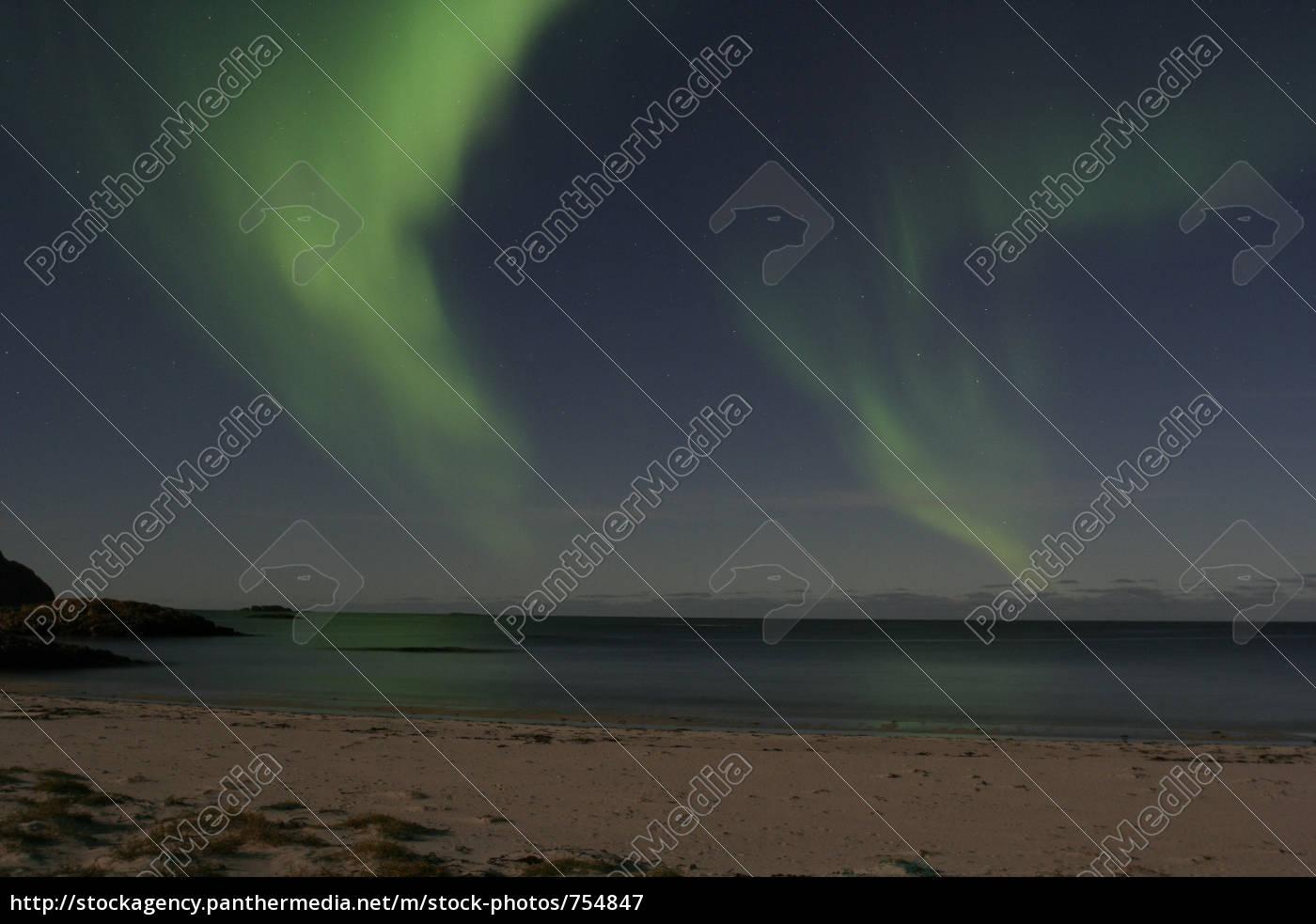 polar, light, at, the, north, sea, norway - 754847