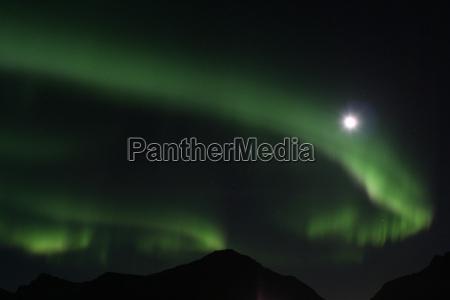 polar, light, in, lofoten, norway - 754997