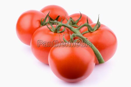 tomatoes - 756095