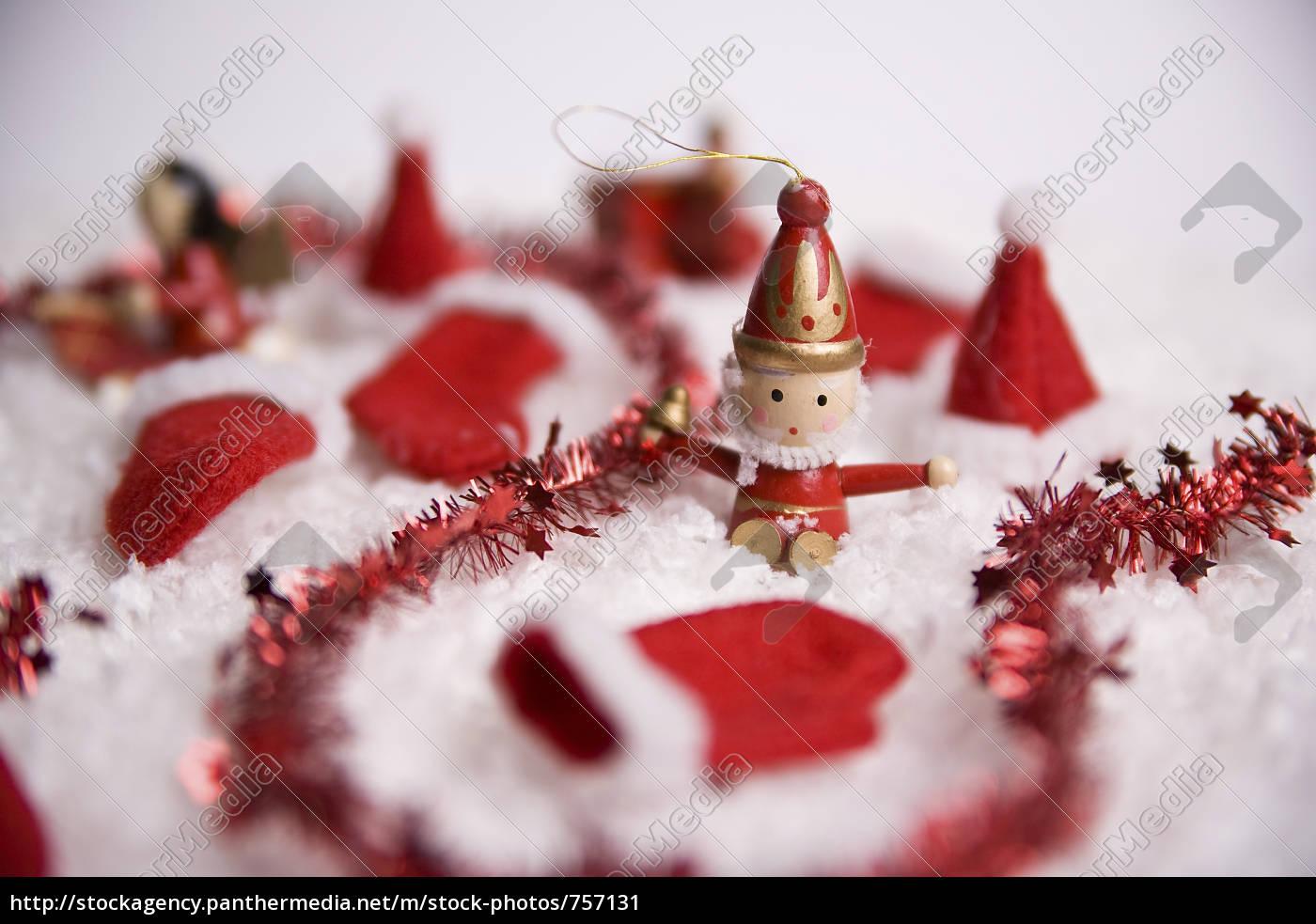 christmas - 757131