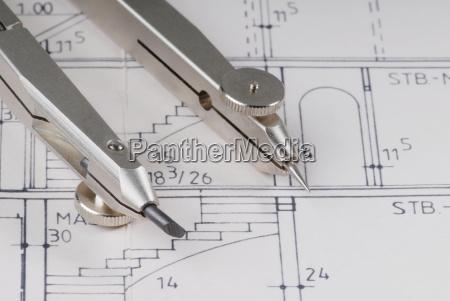 compasses - 757869