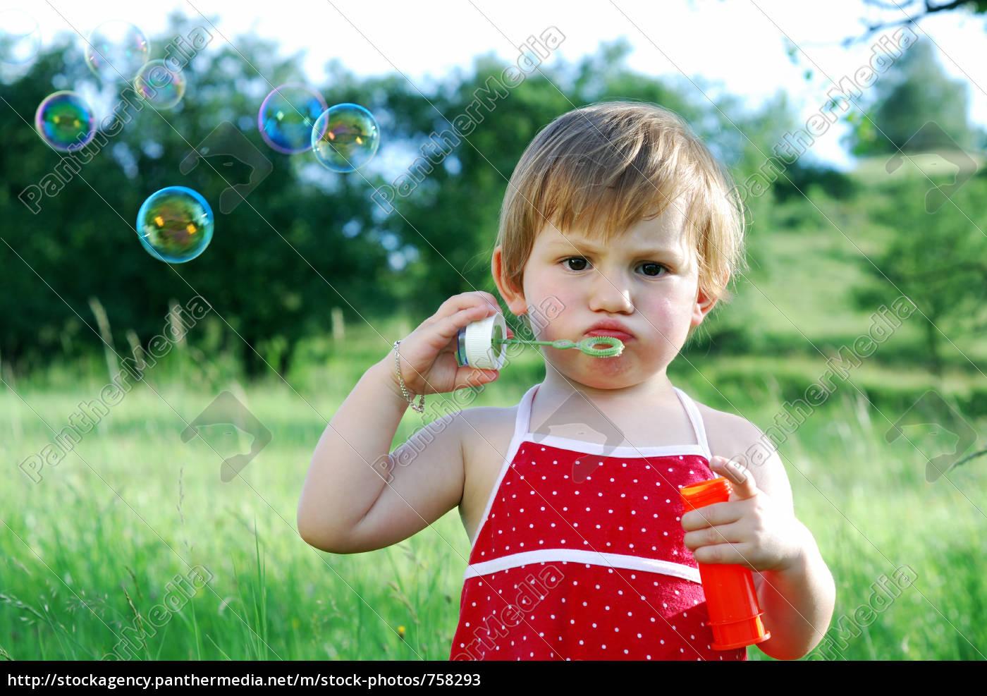 bubble - 758293