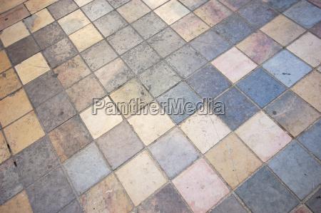 terracotta, tiles - 759739