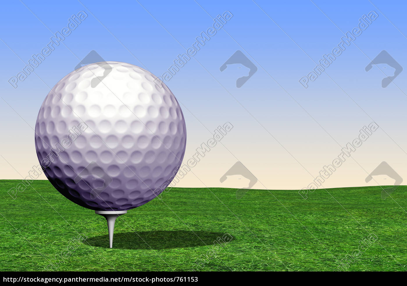 golf - 761153