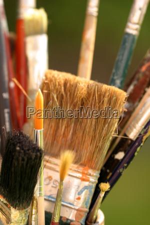 brush - 762999