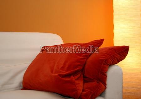 orange - 762105