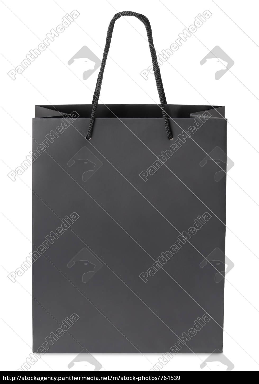 shopping, bag - 764539