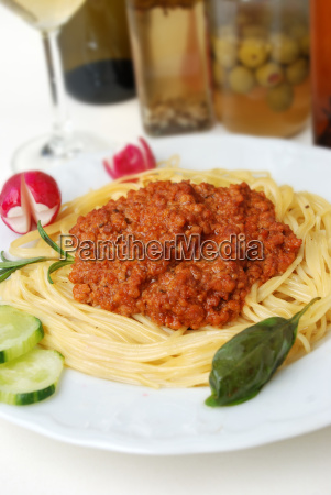 spaghetti - 764781