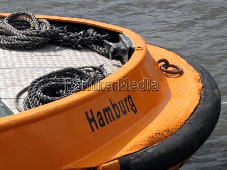 hamburg - 765501