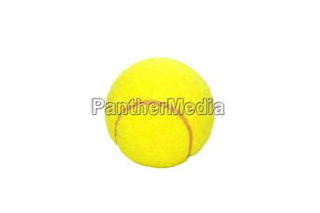 tennis, ball - 765907