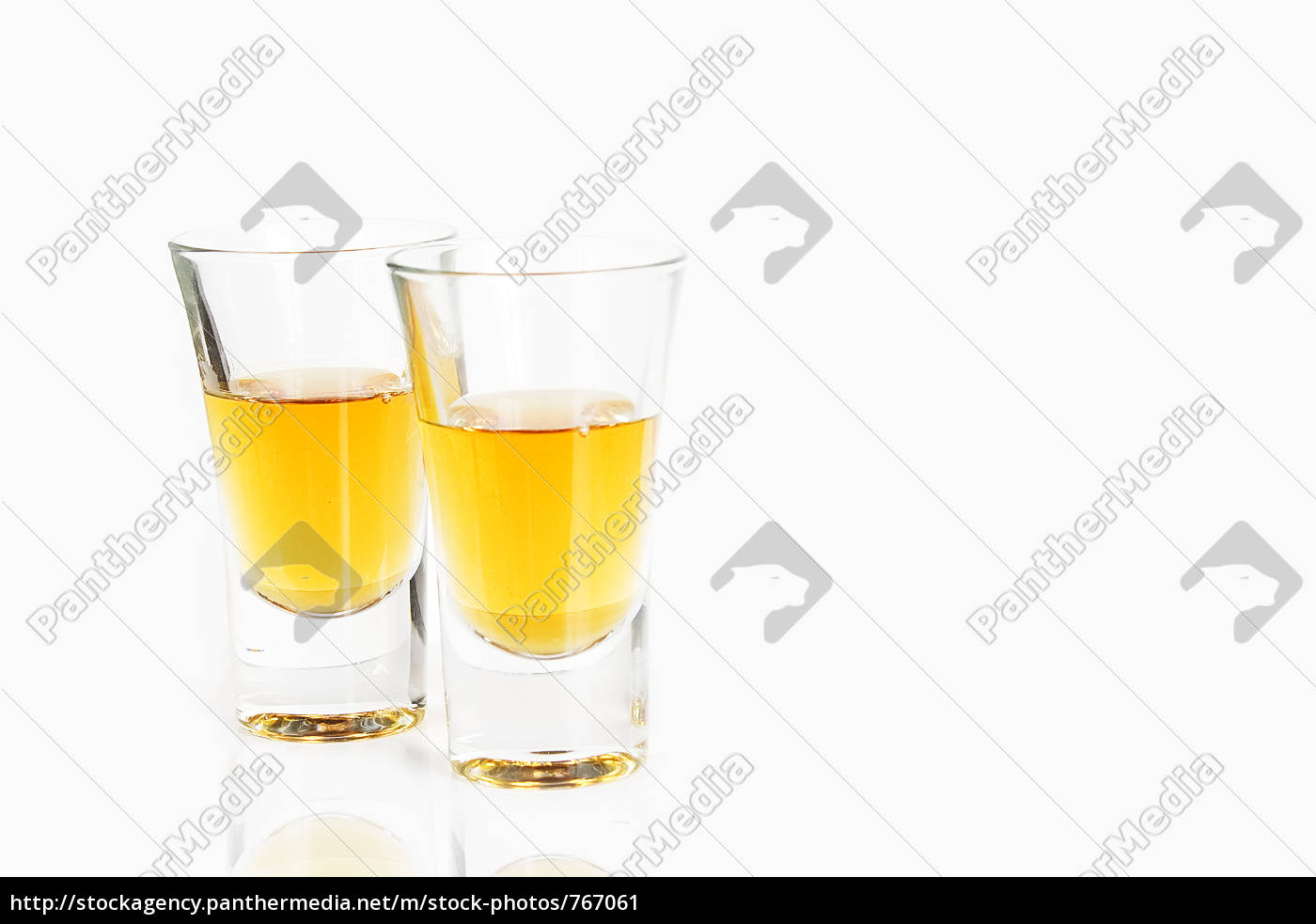 liqueur - 767061