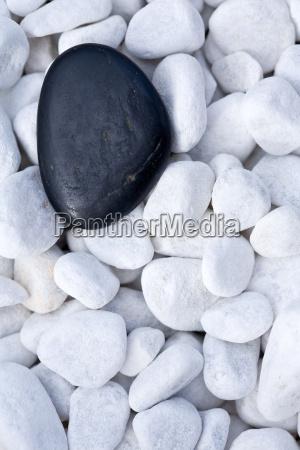 zen, stone, decorative, pebbles - 768349