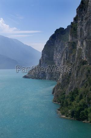lake, garda - 769127
