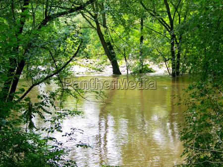 flood, der, ruhr - 770413
