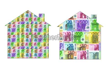 home, financing - 771967