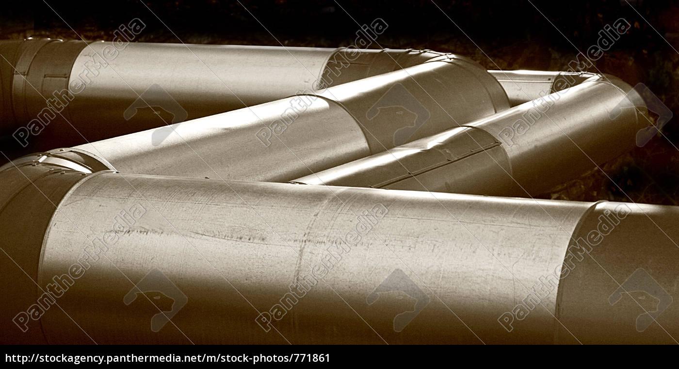pipeline - 771861