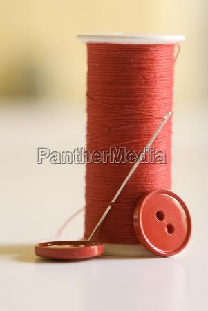 sewing, thread - 771557