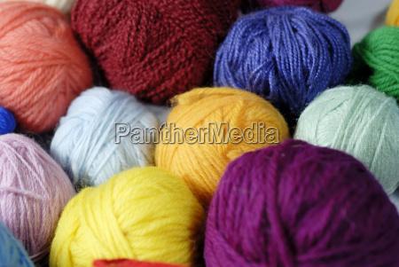 wool, 02 - 772121