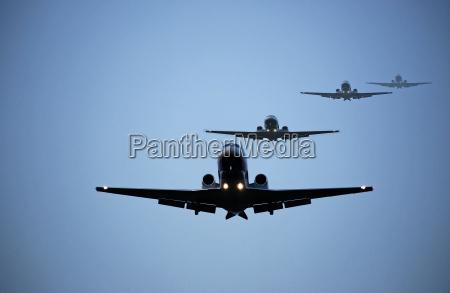 jam, at, the, runway - 773455