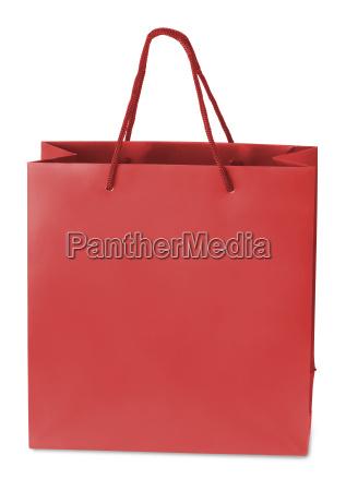 shopping, bag - 773835