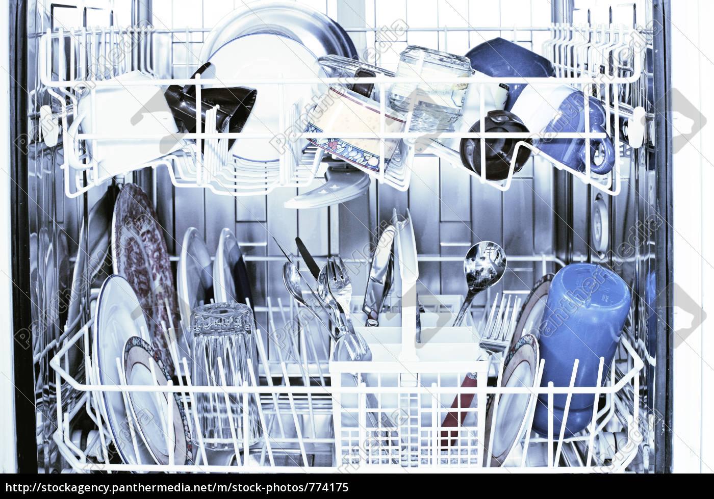 dishwasher - 774175