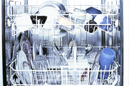 dishwasher - 774175