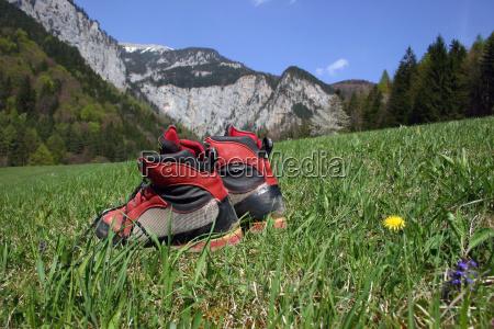 hiking, is, enjoyable, ... - 779581