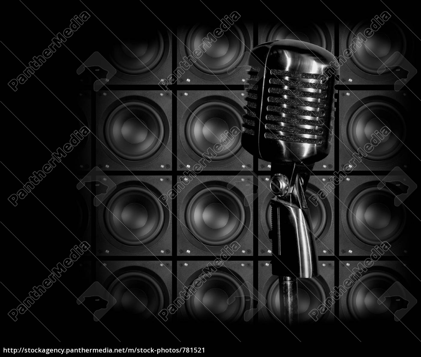 loud - 781521