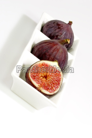 food aliment vitamins vitamines sweetly progenies