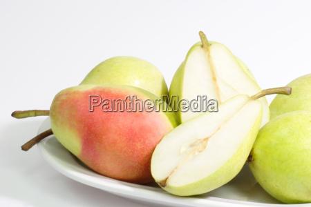food aliment health vitamins vitamines progenies