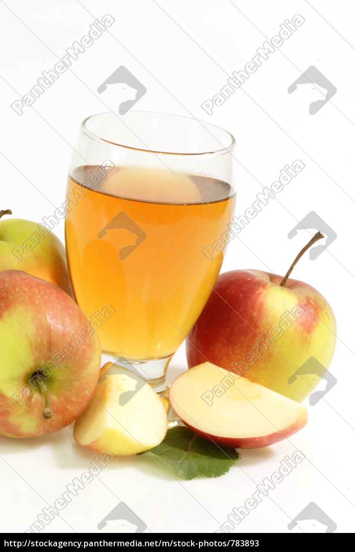 delicious, juice - 783893