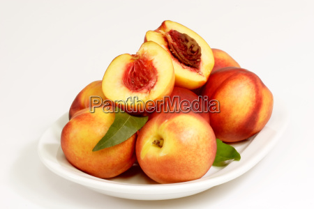 sweet, nectarines - 783935