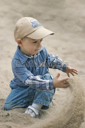 sand - 786427