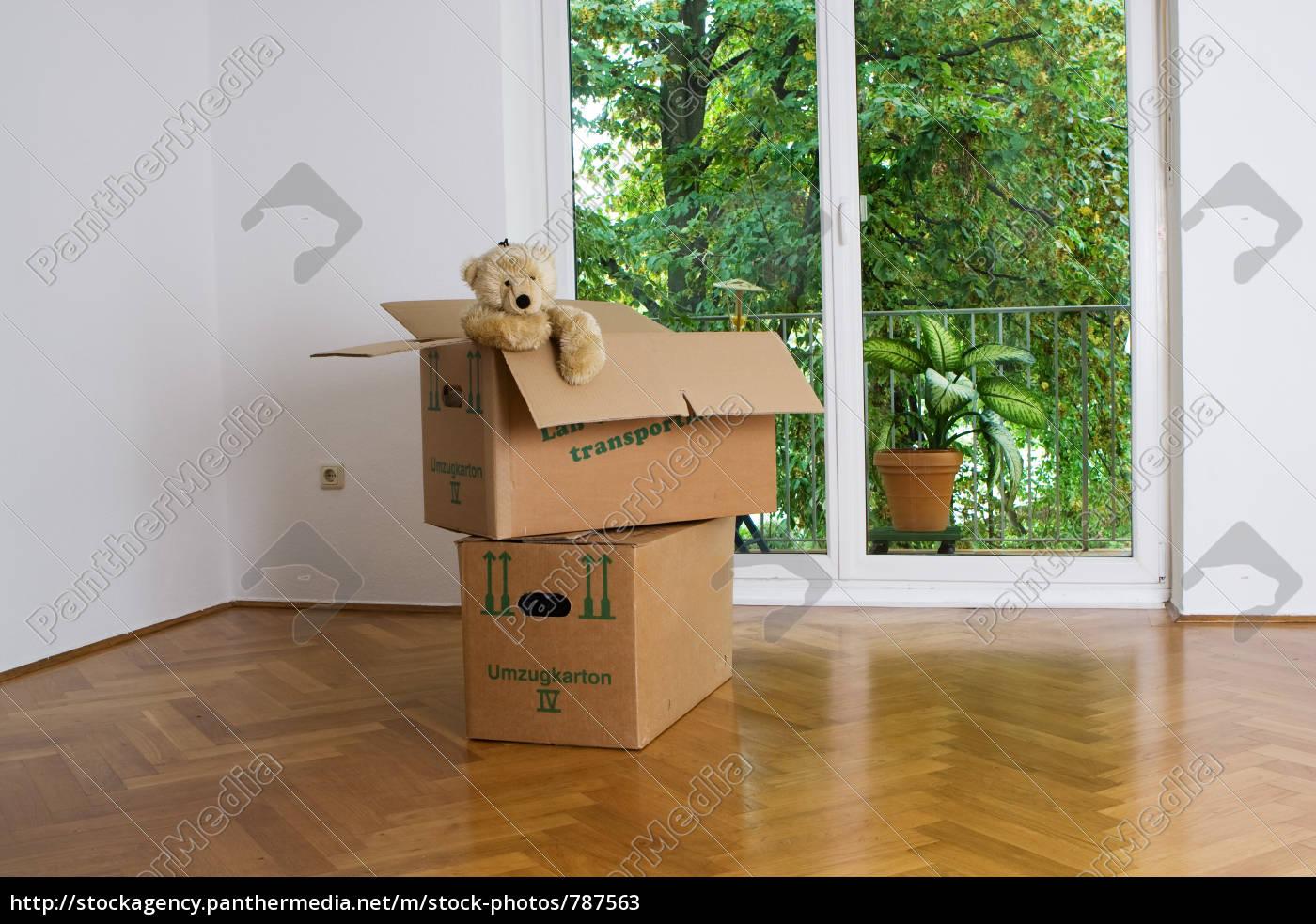 move - 787563