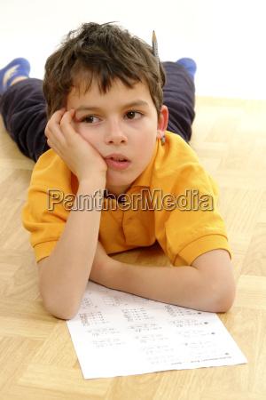 homework - 788865