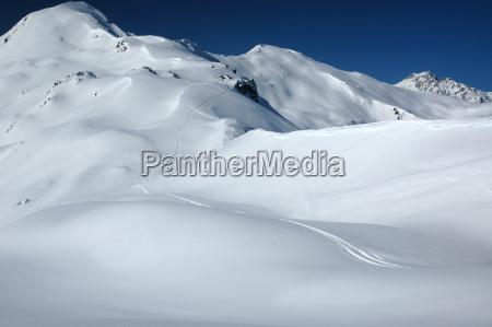 winter landscape 36
