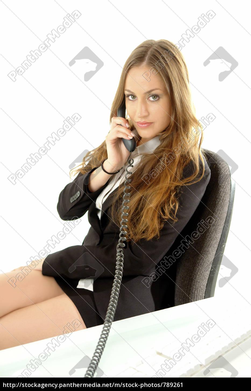 phone, call - 789261