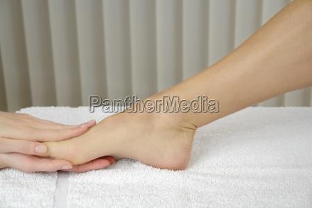 healing, hands - 790947