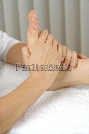 healing, hands - 790959