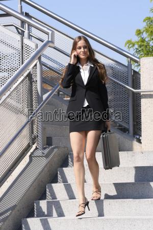 stairway - 790597