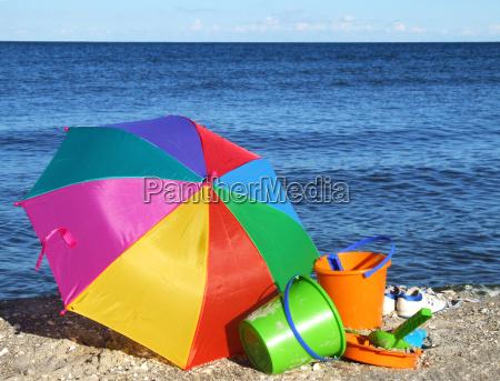 sandspiele - 793105