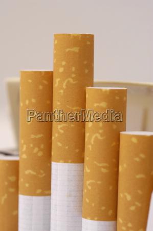 filter, cigarettes - 795975