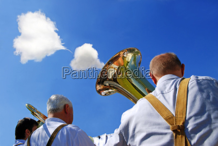 bavarian brass music heaven 2