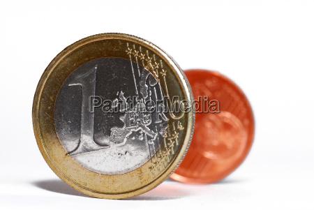 coins, 6 - 798767