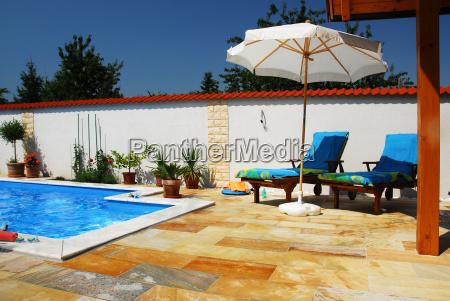 pool, 2 - 798137