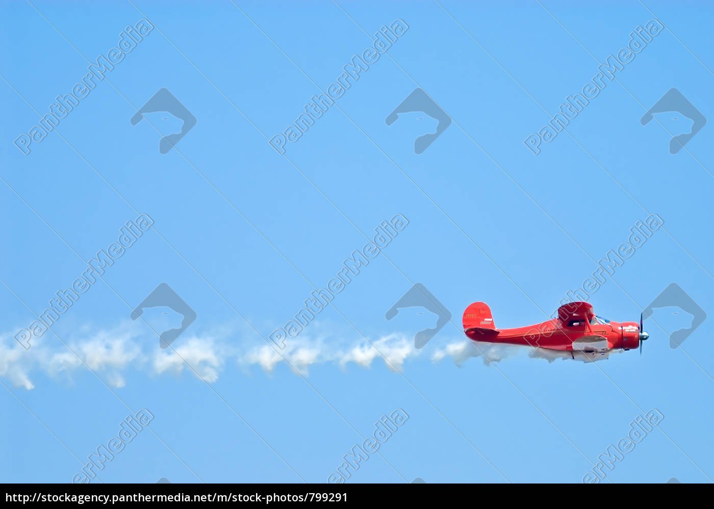 cloud, maker - 799291